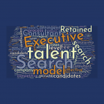 The Different Types of Executive Search